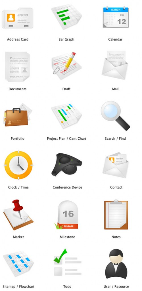 marcocreativo - designer_icons21