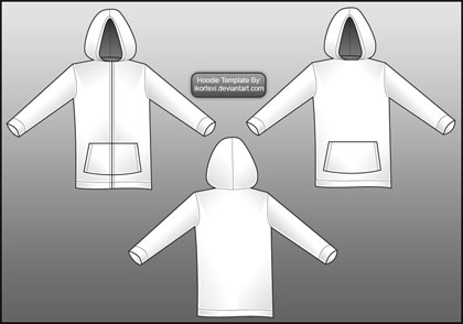 marcocreativo hoodie3