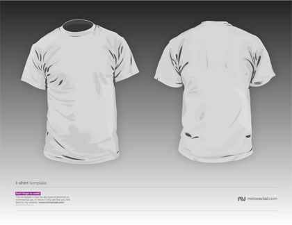 marcocreativo t-shirt-template1