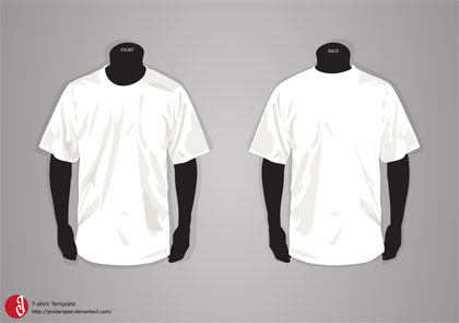 marcocreativo t-shirt2