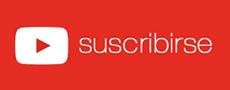 suscríbete a mi canal de youtube, la vida de un diseñador gráfico freelance